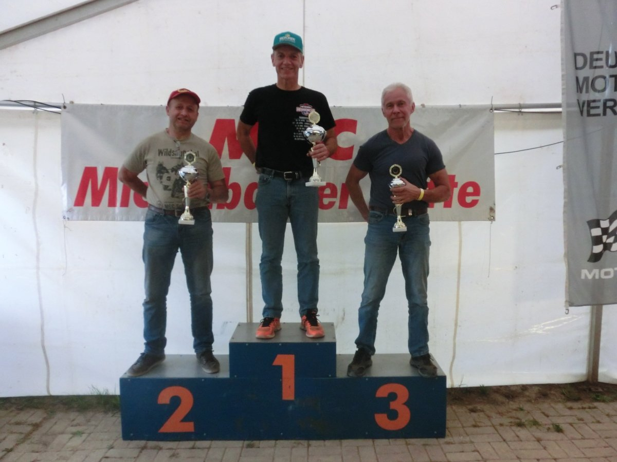 https://mx-hessencup.de/redaxo/index.php?rex_media_type=rex_mediapool_maximized&rex_media_file=02_aarbergen_2_twinshock.jpg&buster=1569404104